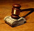 律师谈法 婚前财产如何认定?